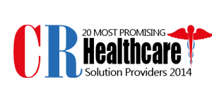 20 Most Promising Health Care Solutions Providers