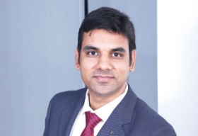 Sumit Bedi, Vice President – Marketing, IndiaMART InterMESH Limited